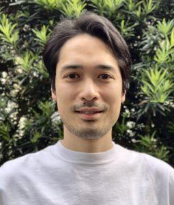武田圭 ボイストレーニング講師